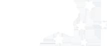 Westour Erlebnis Reisen Toni Wessels GmbH - Logo